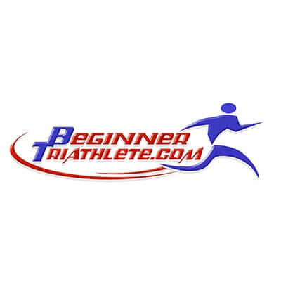 Beginner Triathlete