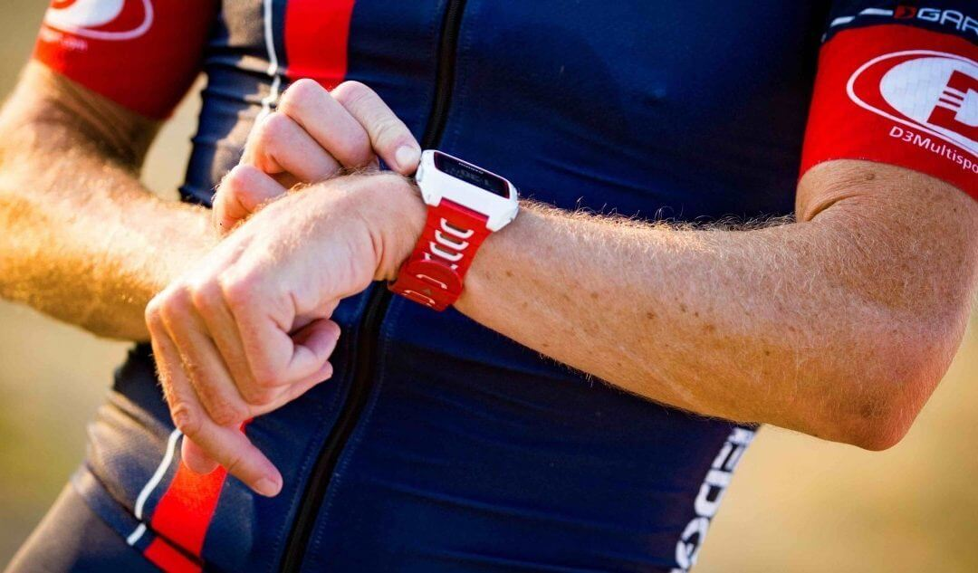 DETERMINING HEART RATE AND POWER ZONES AND HOW TO SET YOUR TRAINING ZONES IN TRAINING PEAKS