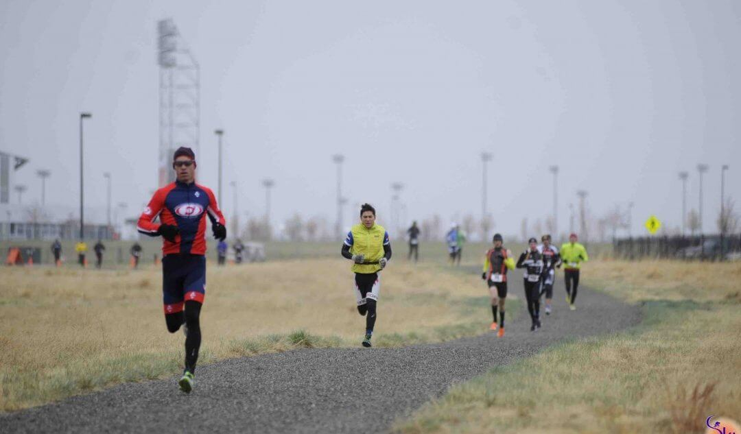 220 – Age Misconceptions and Determining Lactate Threshold